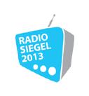 logo_radiosiegel2013