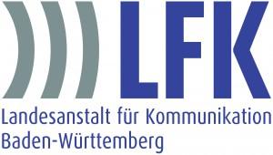lfk logo_big_farb