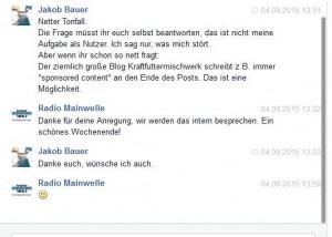Jakob Bauer Mainwelle_MediaMarkt (4)