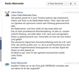 Jakob Bauer Mainwelle_MediaMarkt (5)