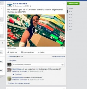 Mainwelle_MediaMarkt-2b