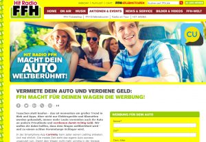 ffh_auto_screenshot-ohne Anzeige-Ausschnitt